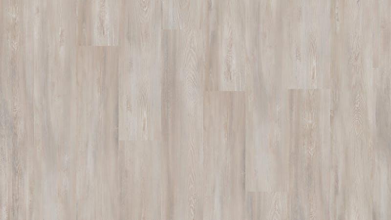 Laminat Kronotex Dynamic Nevada Kiefer Produktbild