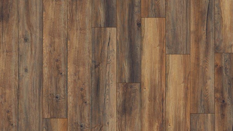 Laminat Kronotex Robusto Habour Oak Produktbild