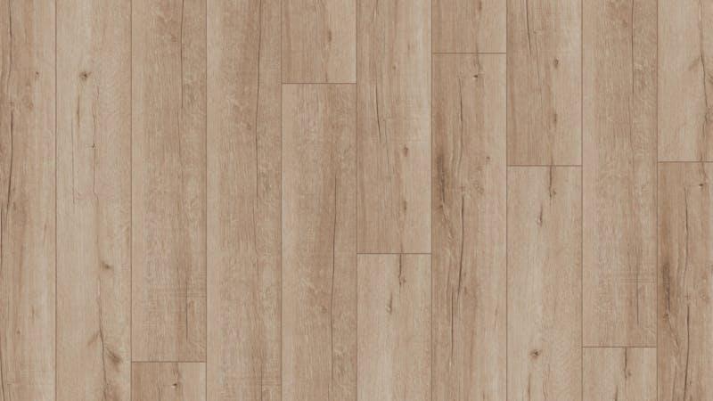 Laminat Kronotex Robusto Rip Oak Nature Produktbild