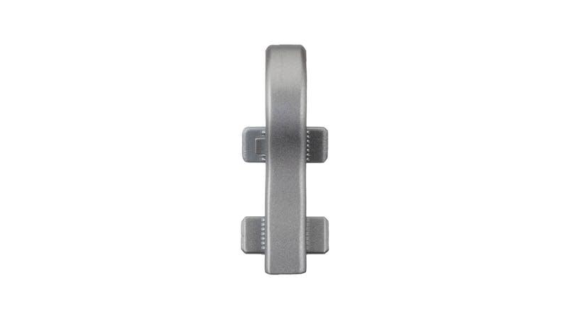 Verbinder - Edelstahl - 40 mm Produktbild