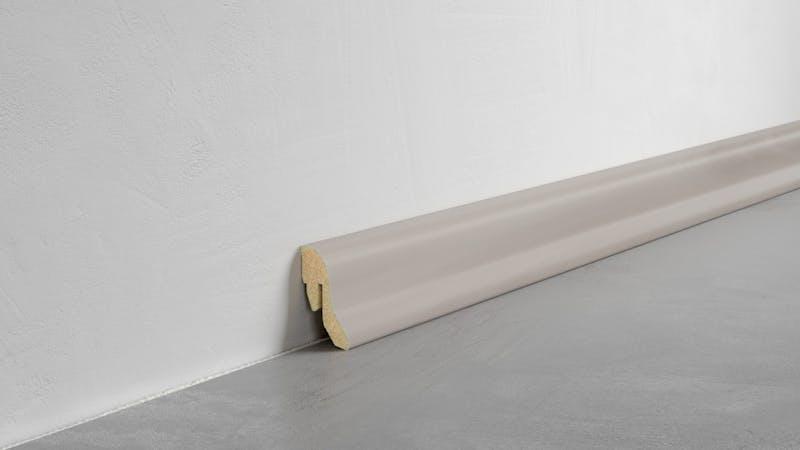 Fußleiste Klassik - Birnbaum Produktbild