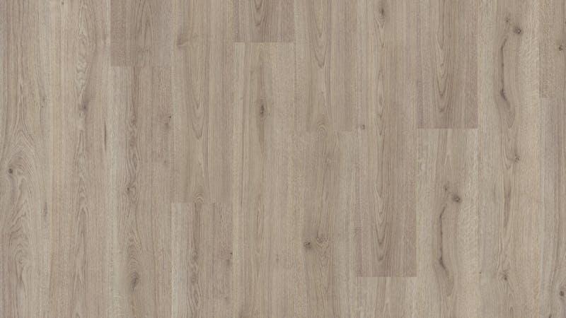 Laminat BoDomo Klassik Trend Oak Grau Produktbild