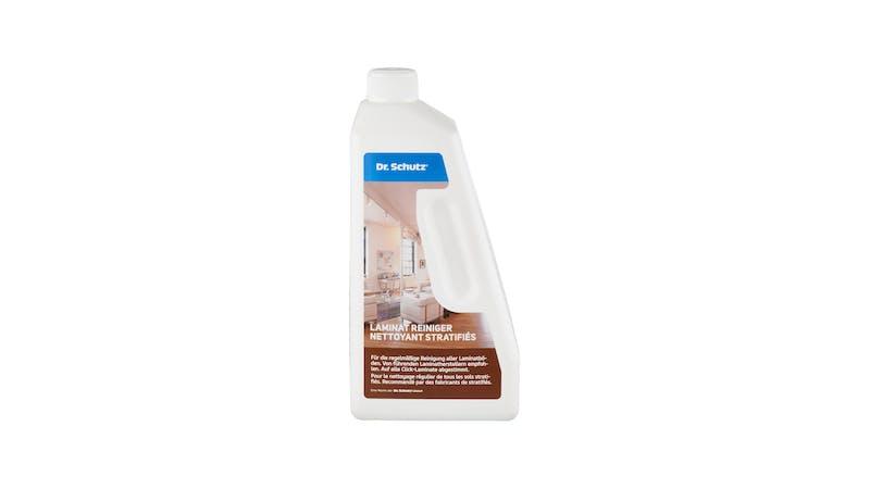 Laminatreiniger - 750 ml Produktbild