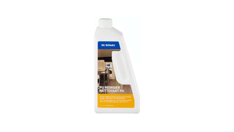 PU-Reiniger - 750 ml Produktbild