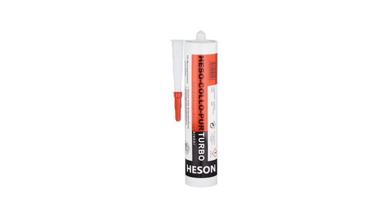Heson Premium Montagekleber - 310 ml Produktbild