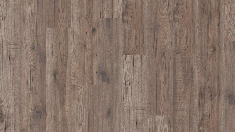 Laminat BoDomo Klassik Hickory Produktbild
