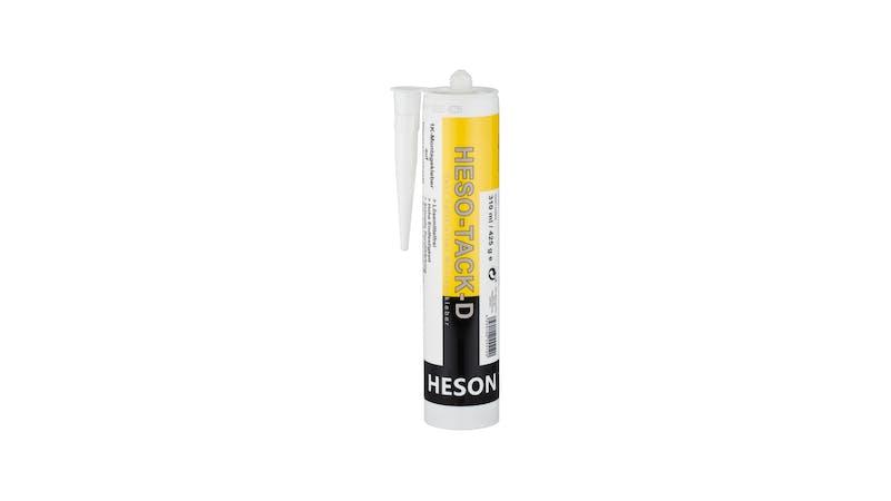 Heson Montagekleber - 310 ml Produktbild