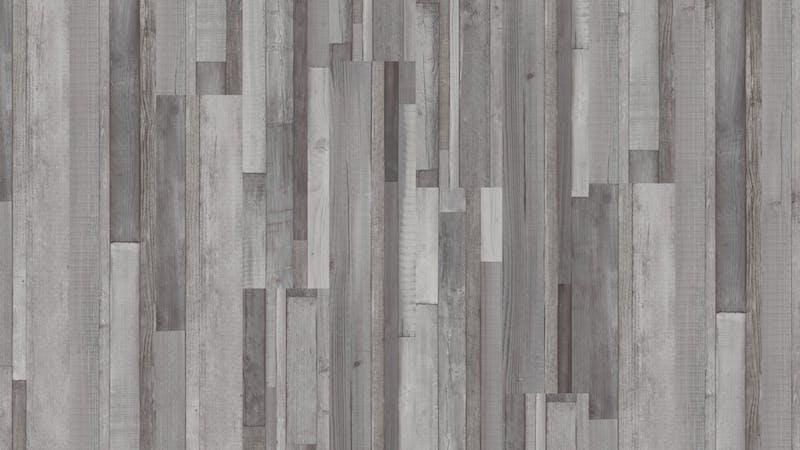 Laminat BoDomo Klassik Patchwork Produktbild