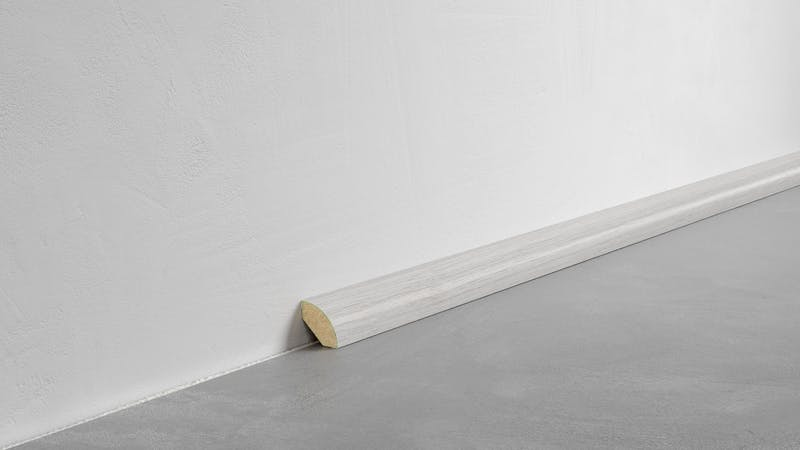 Viertelstab - Waveless Oak Produktbild