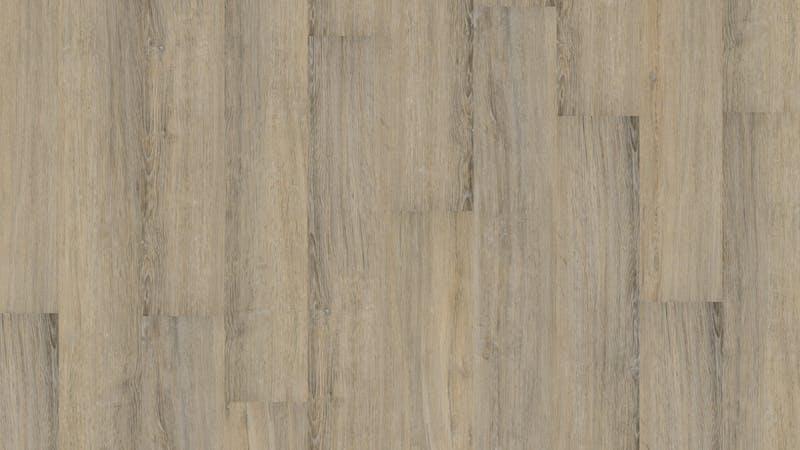 Klick-Vinyl BoDomo Exquisit Sandeiche Produktbild