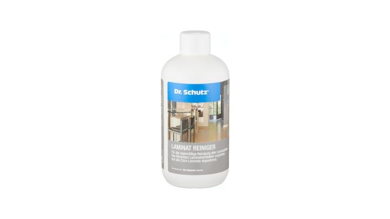 Laminatreiniger - 200 ml Produktbild