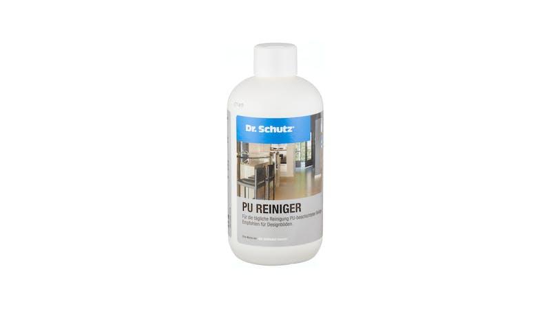 PU-Reiniger - 200 ml Produktbild