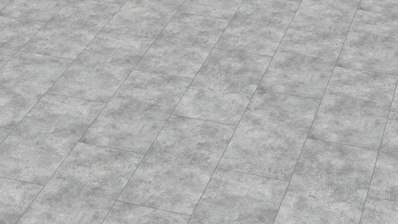 Laminat Falquon Glamour Solino Produktbild Musterfläche von oben grade zoom