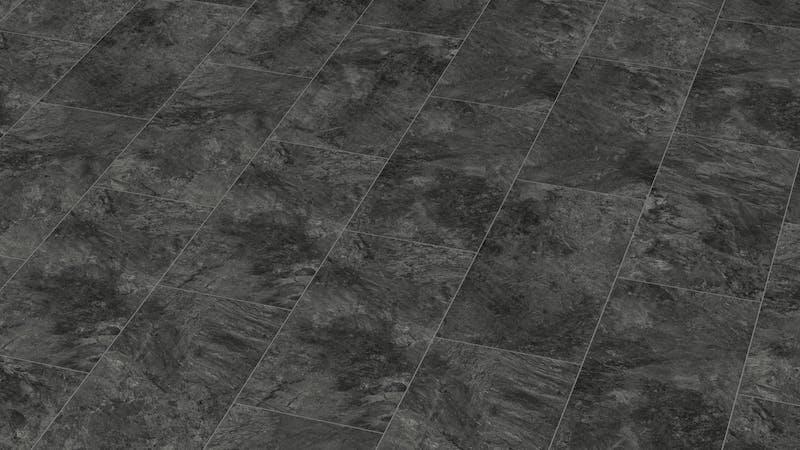 Laminat Falquon Glamour Pindos Produktbild Musterfläche von oben grade zoom