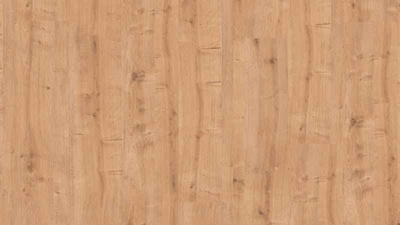 Laminat BoDomo Premium Eiche Chalete Produktbild