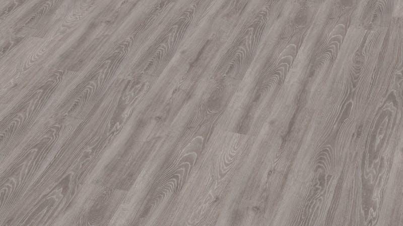 Laminat  Produktbild Musterfläche von oben grade zoom