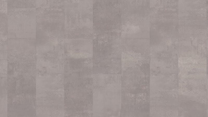 Laminat BoDomo Premium Beton Perlgrau Produktbild