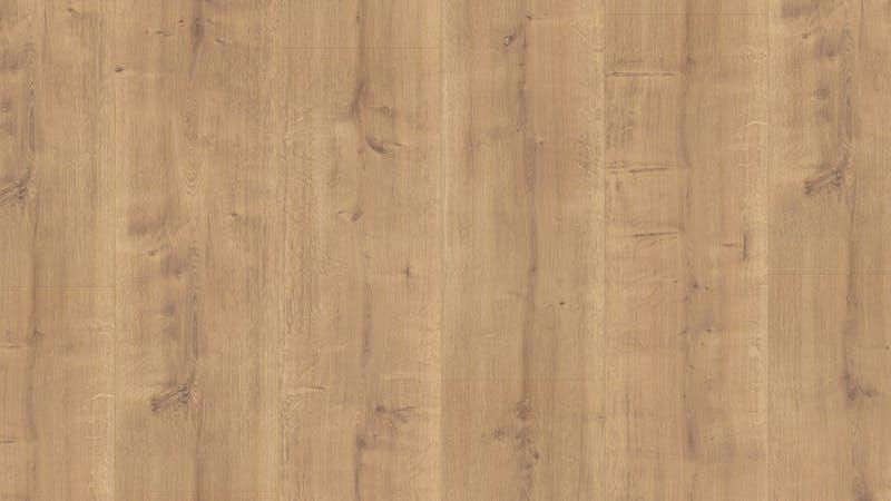 Laminat BoDomo Premium Schlossdiele Natur Produktbild