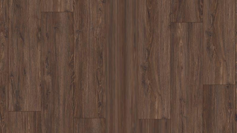Laminat Kronotex Exquisit Plus Nussbaum Mataro Produktbild