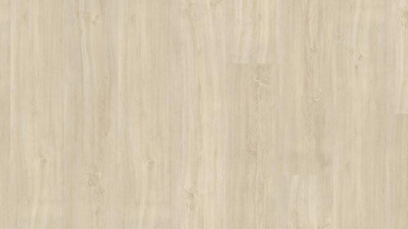 Klick-Vinyl BoDomo Premium Mountain Oak Produktbild