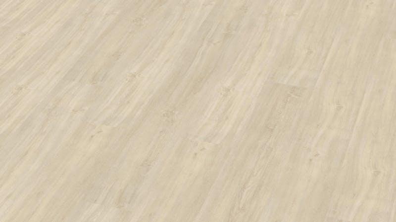Klick-Vinyl BoDomo Premium Mountain Oak Produktbild Musterfläche von oben grade zoom