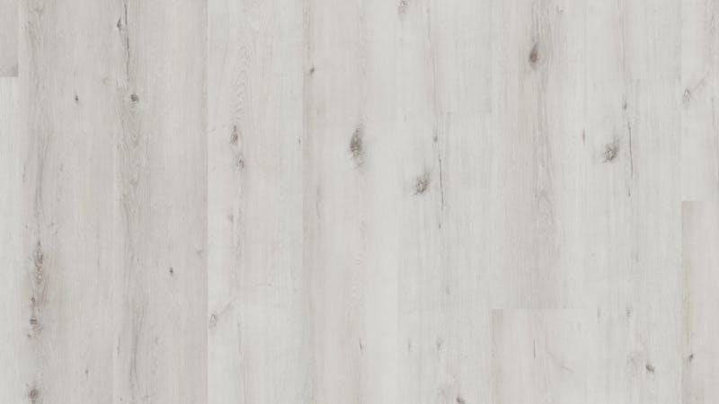 Klick-Vinyl BoDomo Premium Atlas Oak Produktbild