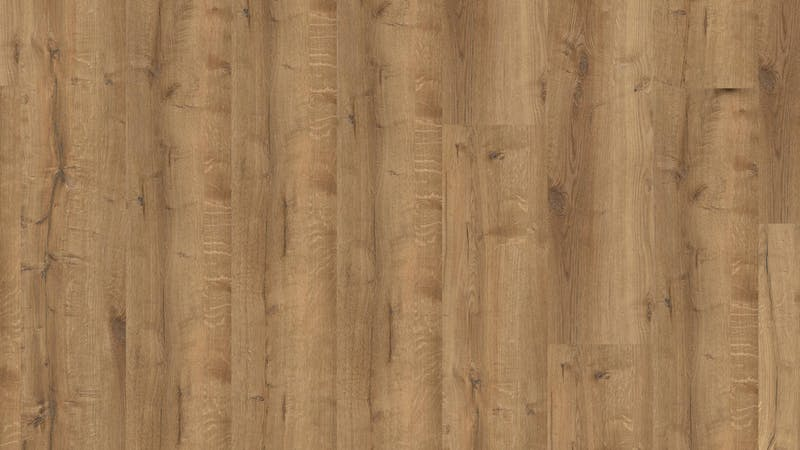 Klick-Vinyl BoDomo Premium Bourbon Oak Produktbild