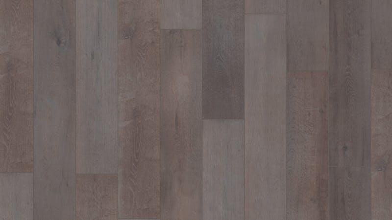 Laminat Kronoflooring MyArt Anvil Oak Produktbild