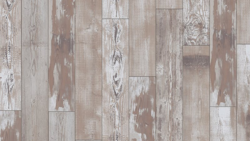 Laminat Kronoflooring MyArt Shack Pine Produktbild