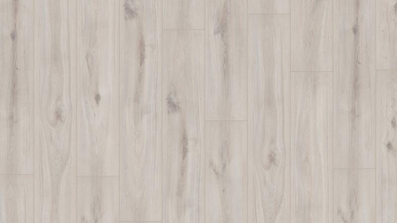 Laminat Kronoflooring MyArt Misty Plains Oak Produktbild