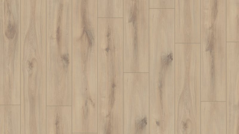 Laminat Kronoflooring MyArt Desperados Oak Produktbild