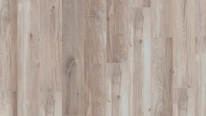 Laminat Kronoflooring MyDream Wilderness Oak Produktbild