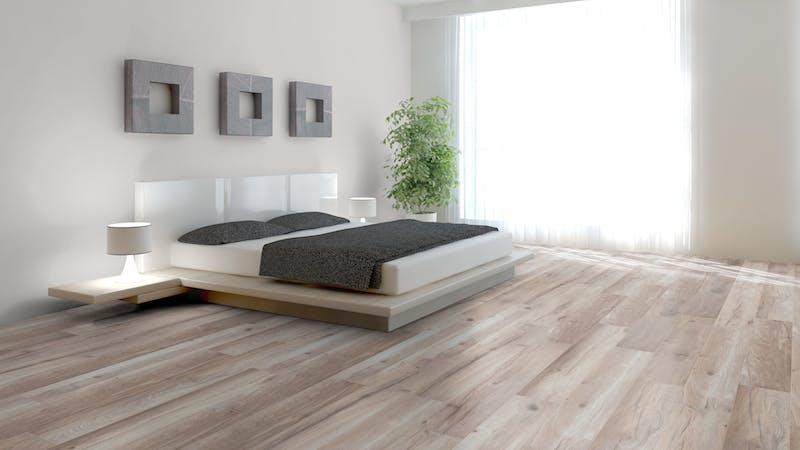 Laminat Kronoflooring MyDream Wilderness Oak Produktbild Schlafzimmer - Urban zoom