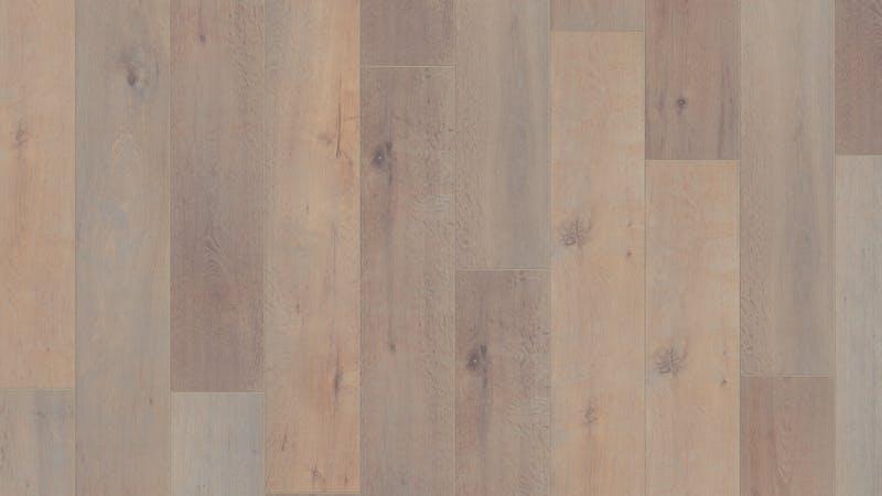 Laminat Kronoflooring MyDream Bandito Oak Produktbild