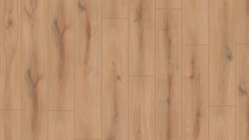 Laminat Kronoflooring MyDream Golden Vista Oak Produktbild