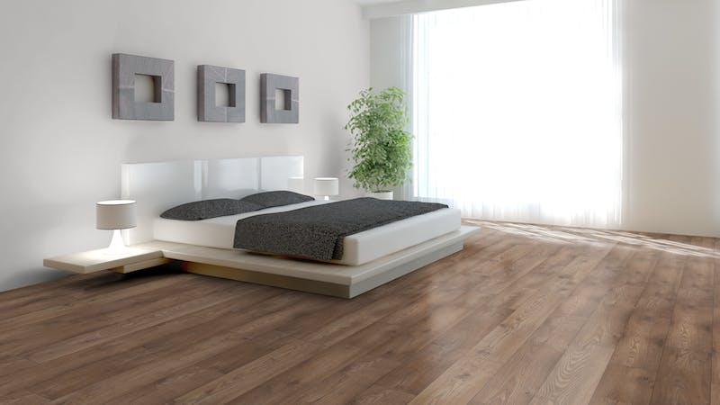 Laminat Kronoflooring MyDream Witches Wood Produktbild Schlafzimmer - Urban zoom