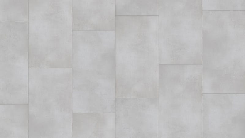 Klick-Vinyl BoDomo Exquisit Puro White Produktbild