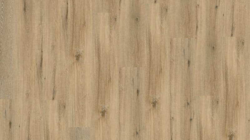 Multilayer BoDomo Exquisit Calypso Oak Produktbild