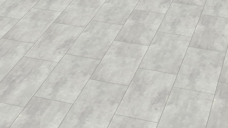 Multilayer BoDomo Exquisit Cloudy Stone Produktbild Musterfläche von oben grade zoom
