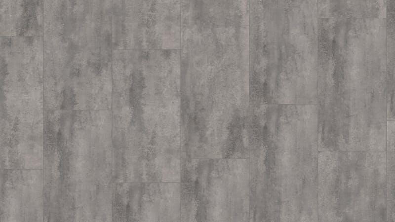 Multilayer BoDomo Exquisit Smokey Stone Produktbild