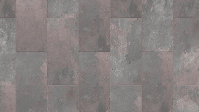 Laminat Classen Visiogrande Slate Clay Grey Produktbild