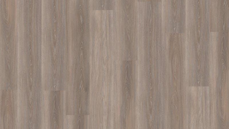 Klick-Vinyl BoDomo Exquisit Aspen Oak Produktbild