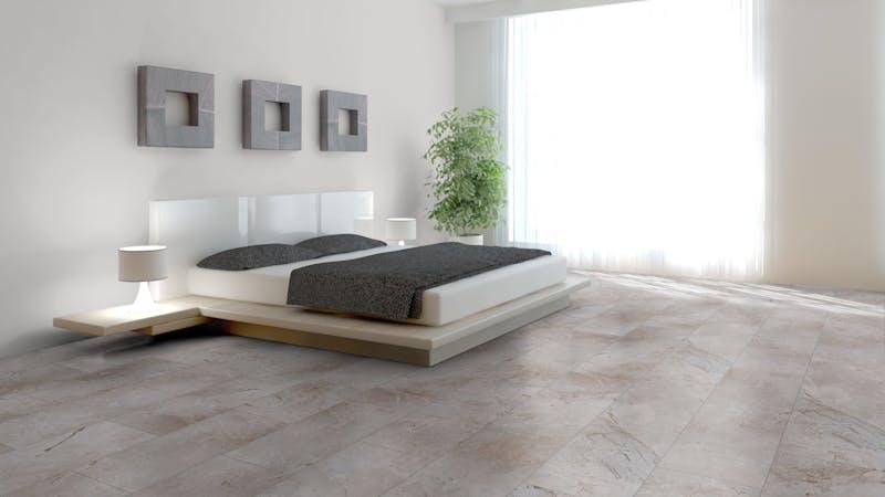 Laminat BoDomo Exquisit Maragas Produktbild Schlafzimmer - Urban zoom