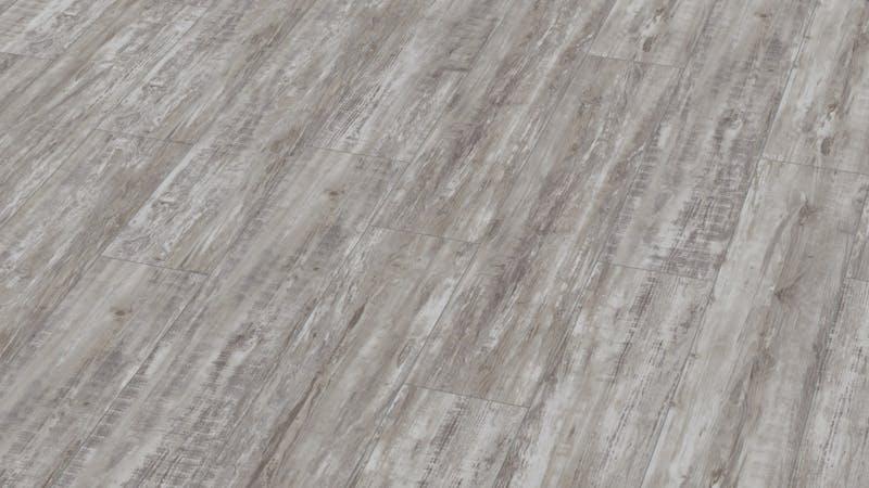 Laminat BoDomo Exquisit Antik Pine Arctic Produktbild