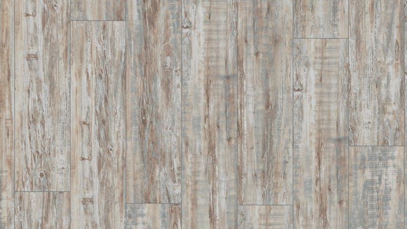 Laminat BoDomo Exquisit Antik Pine Ocean Produktbild
