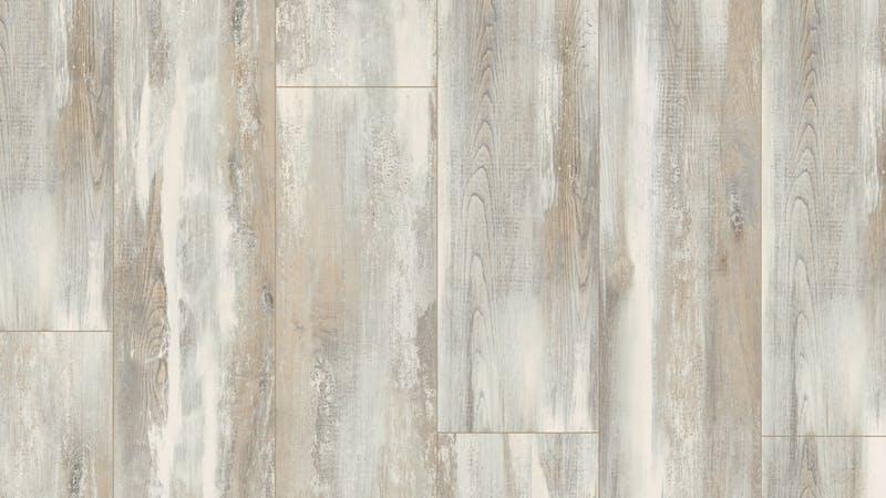 Laminat BoDomo Premium Iceland Oak Produktbild