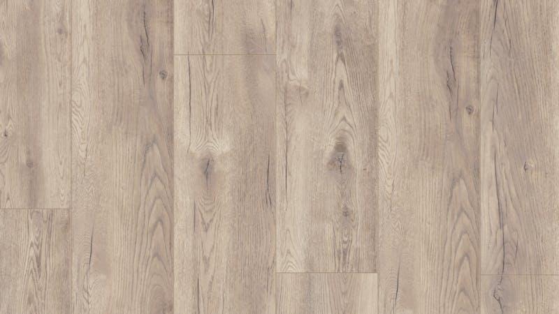 Laminat BoDomo Premium Nordic Oak Produktbild