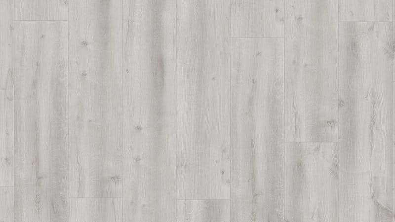 Laminat BoDomo Premium Castle Oak White Produktbild