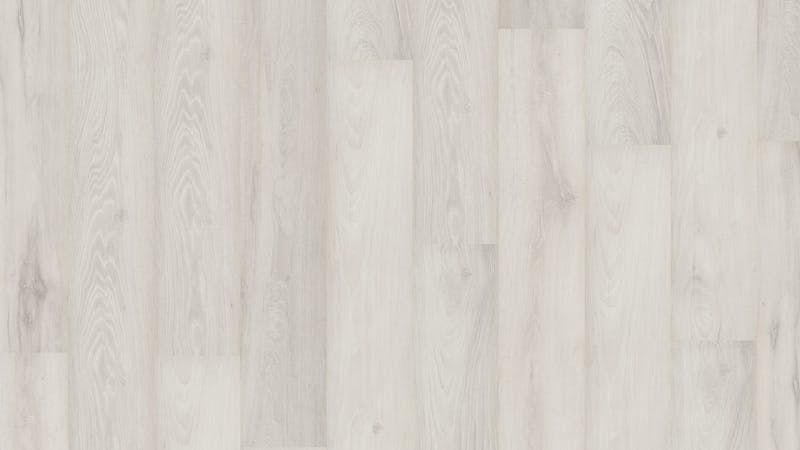 Laminat BoDomo Klassik Island Oak Produktbild