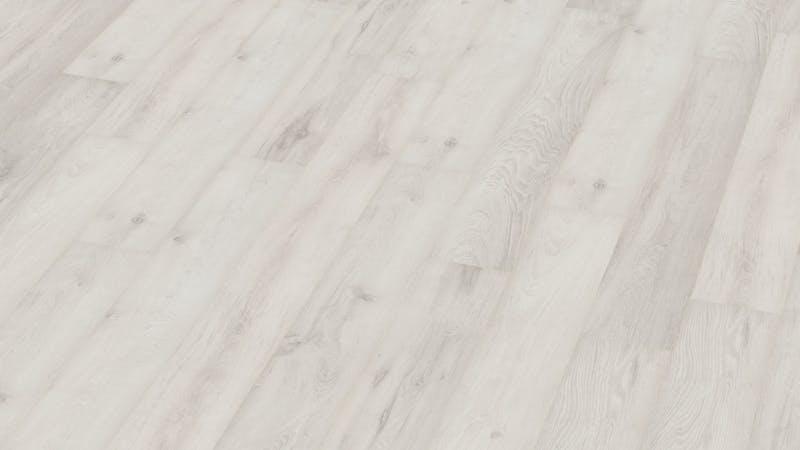 Laminat BoDomo Klassik Island Oak Produktbild Musterfläche von oben grade zoom